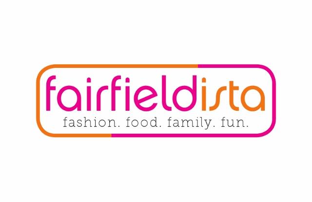 Fairfieldista logo 1 (2) (640x414)