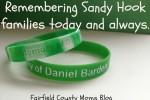 SandyHook6monthanniversary