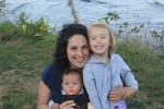 SummerFall 2012 992