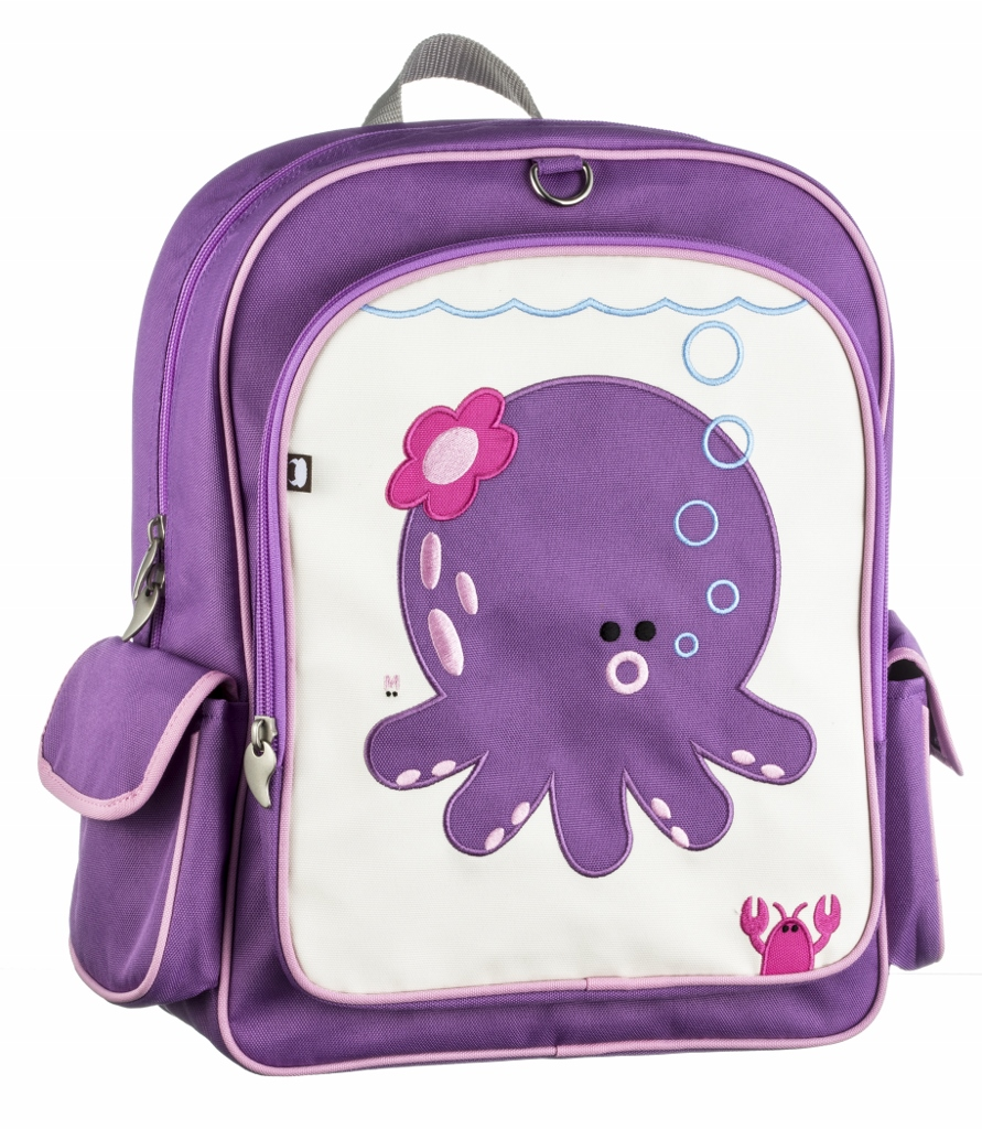 BIGPACK-DIETER HR (895x1024) Beatrix092612 034 (891x1024). Big kid backpacks  ... bf53386756