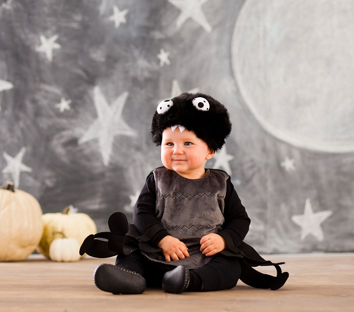 PB Costume 4  sc 1 st  Fairfield County Moms Blog - City Moms Blog Network & 13 Wickedly Adorable Halloween Costumes