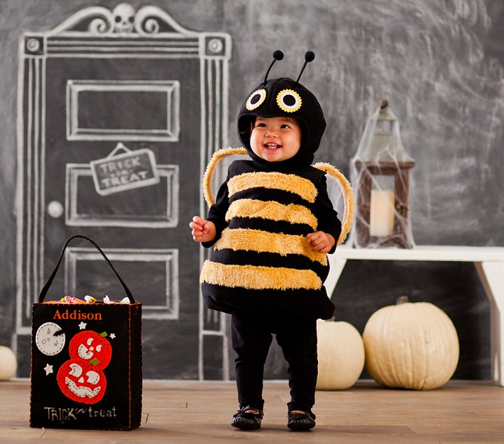 pbbee  sc 1 st  Fairfield County Moms Blog - City Moms Blog Network & 13 Wickedly Adorable Halloween Costumes
