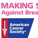 Making Strides For Breast Cancer