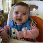 Little Bites: A Review