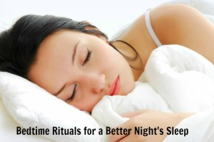 Bedtime-Rituals-for-a-Better-Nights-Sleep-Natures-Sleep-2