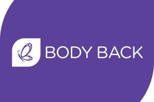 Avatar_Body_Back