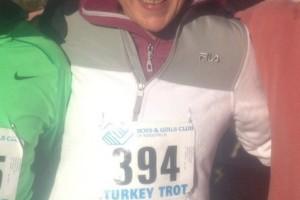 Gillian_TurkeyTrot