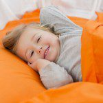 Bedtime Routines – Consistency Counts!