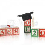 """Our First """"Graduation"""""""