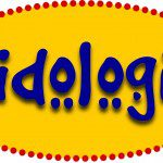 Kidologie Goes Back to School!