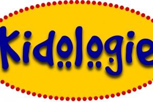 kidologie logo plain hgh res