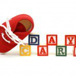 Napping at Daycare – Tips For A Smooth Transition
