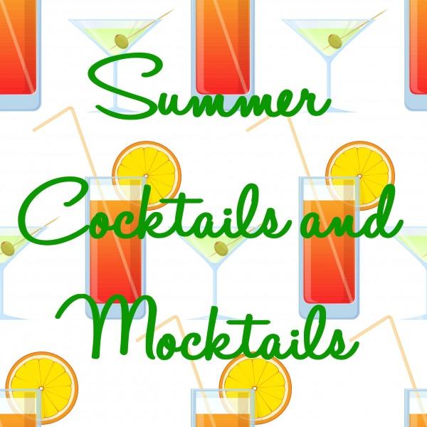 SummerCocktailsandMocktails
