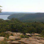 The Perfect Day Trip: Bear Mountain, NY