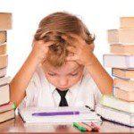 Help! Homework!