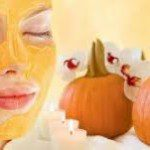 Pumpkin: The Perfect Ingredient for Fall Skincare