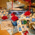 Teacher Gifts:  What to Get and What to Avoid