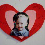 A Paper Heart