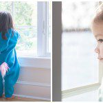 Say Cheese:  3 Tips to Taking Better Photos of Your Kids