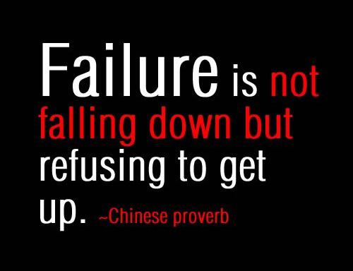 failure-quotes-21