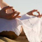 Show Yourself Some Love With Meditation