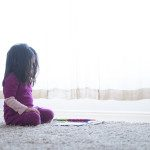 There's an App for…Your Toddler: Some Favorite Kid-Friendly Apps