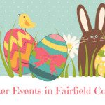 Hop to it! Easter Fun in Fairfield County