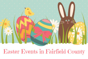 Easter-Events-Fairfield-County