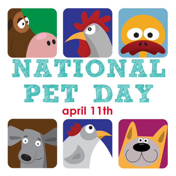 national-pet-day-2015