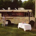 Fantastic Food Trucks of Fairfield County