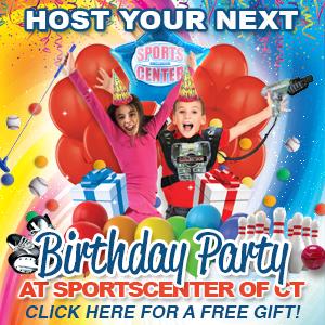 Fairfield County Moms Blog_Birthday AD