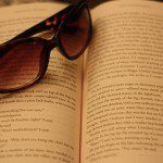 Summer Reading! It's Not Just for Kids, You Know!