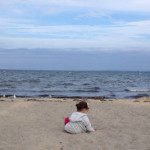 Along the Sound: Fairfield County Beach Round-up