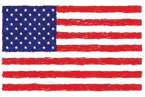 american-flag_GJDJ-ywu