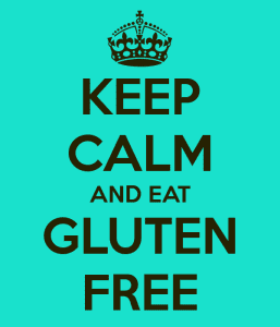 keep-calm-and-eat-gluten-free-15