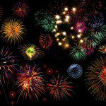 Fireworks for the 4th: Where to Celebrate in Fairfield County