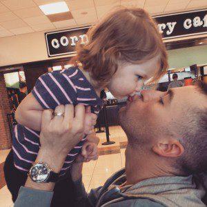 emmy_daddy_kisses