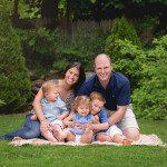 A Family Treasure :: N. Lalor Photography