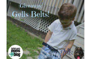 Gells Belts Featured Image