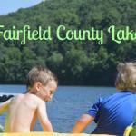 Lake Loving!