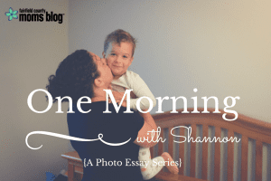 One Morning (4)