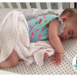 An Open Letter to the Parents of Babies Who Don't Sleep
