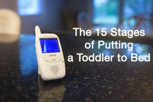 toddler-bed