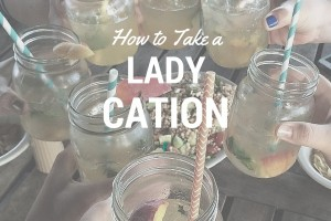 LadyCation (1)