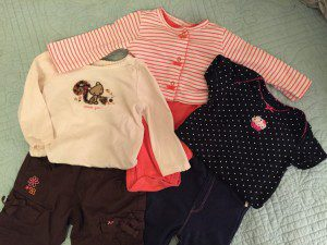 Some of my favorite fall finds!