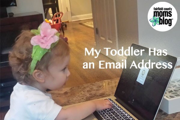ToddlerEmail-2