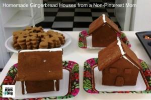 Gingerbreadhouse2014wlogo600x400