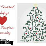 Heart Centered Holidays: Yoga to Transform Emotionality