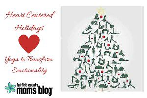 Heart Centered Holidays