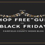 "The ""Shop Free"" Guide to Black Friday"